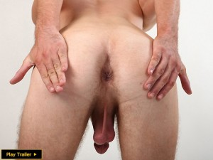 CruiserBoys | Hot Amateur Boys From Southern California!